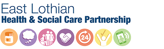 East Lothian Health and Social Care Partnership
