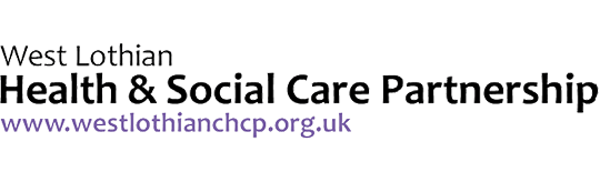 West Lothian Health and Social Care Partnership