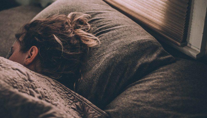 CBT for Sleep Difficulties