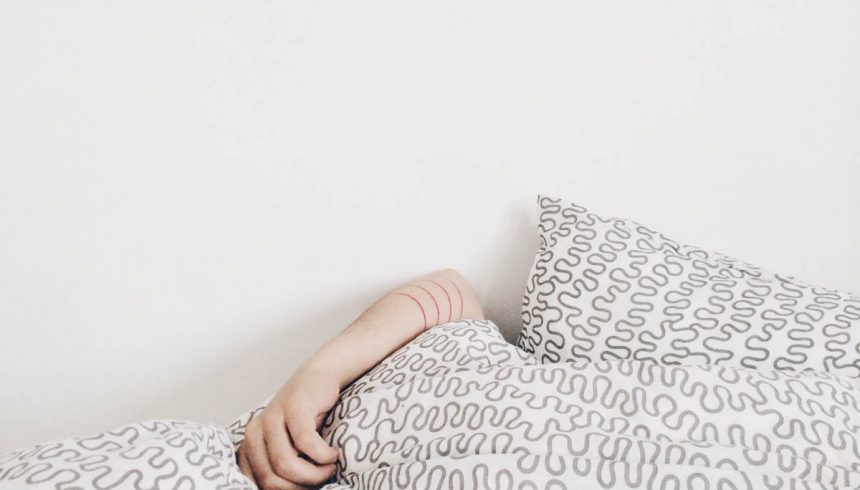 What can I do to manage my tiredness?