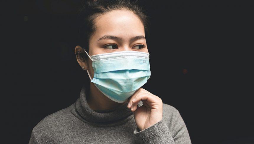 Bereavement during coronavirus