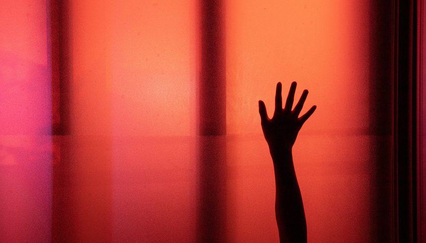 Self-harm Focussed Apps
